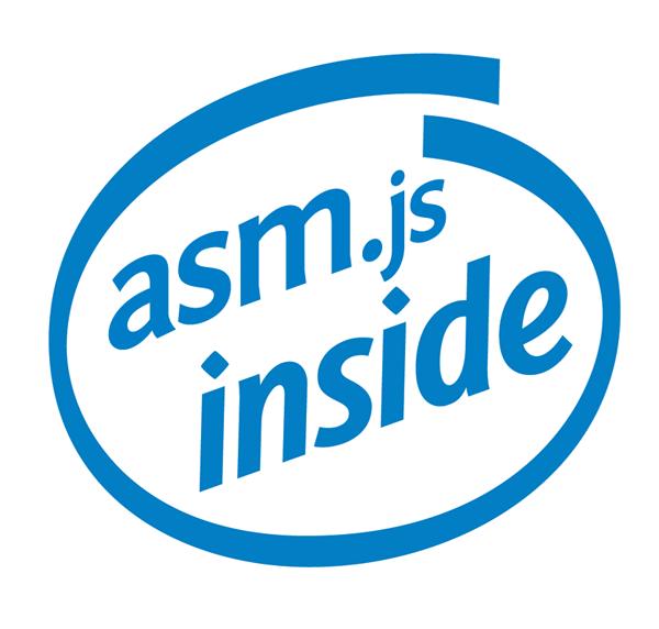 asm.js inside