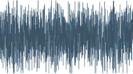 JavaScript audio synthesis with HTML 5